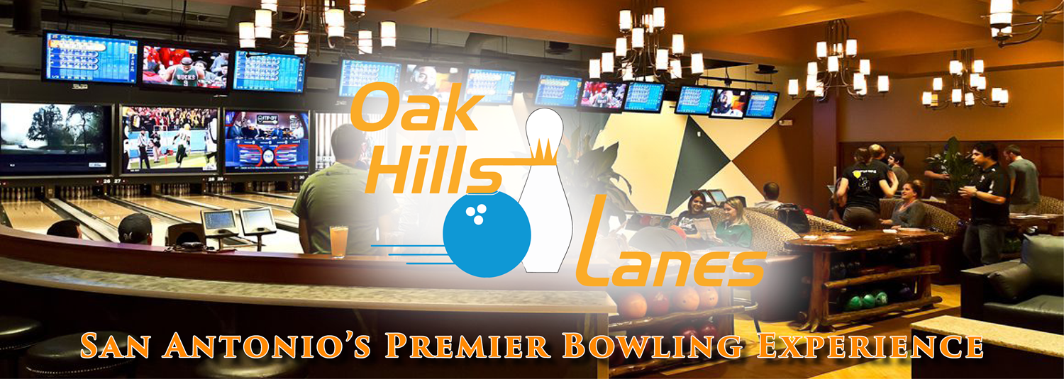 OakHillsLanes_Website_Header_revised1